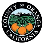Orange County Bail Schedule