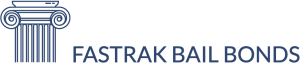 Fastrak Bail Bonds